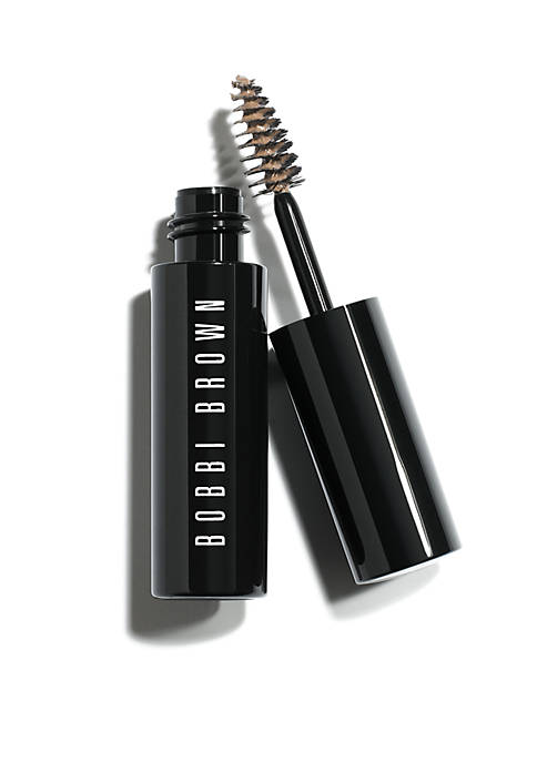 Bobbi Brown Natural Brow Shaper & Hair Touch