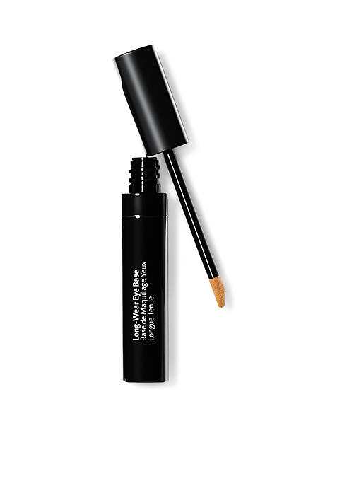 Bobbi Brown Long-Wear Eye Base Eyelid Primer