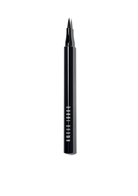 Bobbi Brown Ink Liner