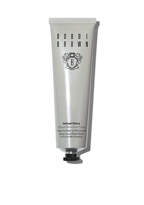 Bobbi Brown Instant Detox Face Mask