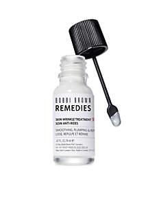 Skin Wrinkle Treatment 25 Smoothing, Plumping & Repair Serum
