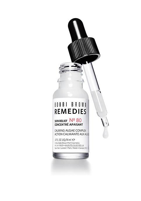 Skin Relief - Calming Algae Complex