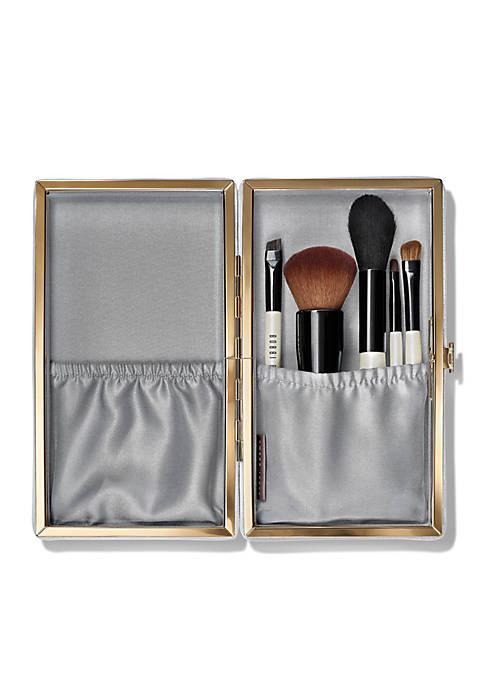 Travel Brush Set - $203 Value!
