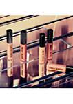 Nudest Nudes Lip Gloss Kit - $82 Value!