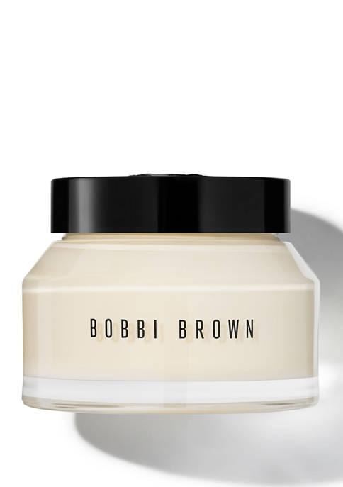 Bobbi Brown Limited Edition Vitamin Enriched Face Base