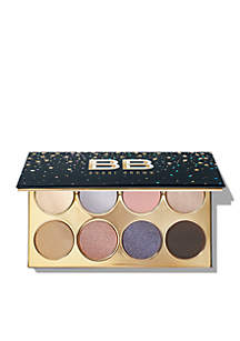 Crystal Eye Shadow Palette - $166 Value!