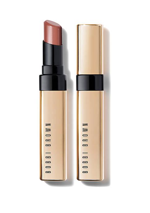 Bobbi Brown Luxe Shine Intense Lipstick