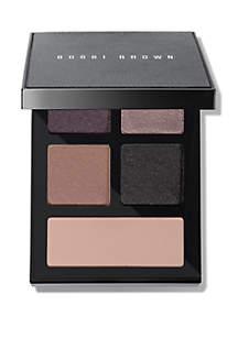 Makeup Shop The Best Makeup Sales Brands Belk