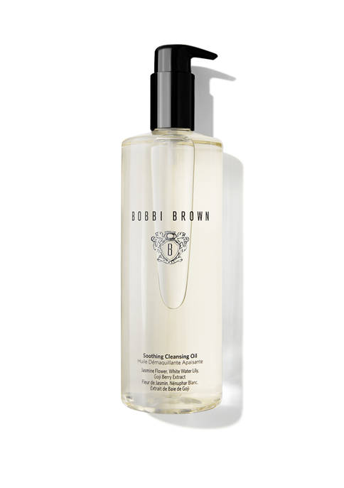 Bobbi Brown Limited Edition Soothing Cleansing Oil