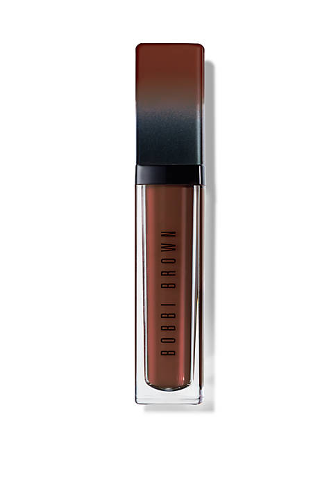 Bobbi Brown Crushed Liquid Lip Double Crush Edition