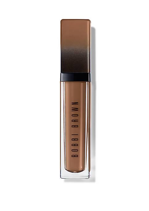 Bobbi Brown Crushed Liquid Lip Double Crush Edition