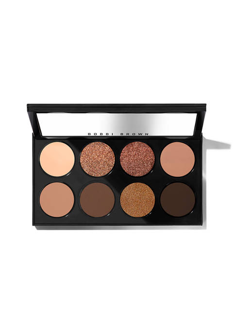 Bobbi Brown Golden Slipper Eye Shadow Palette