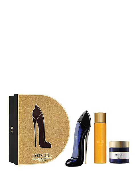 Good Girl Eau de Parfum Set