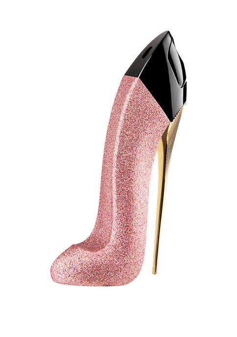 Good Girl Eau de Parfum Fantastic Pink Limited Edition Collector