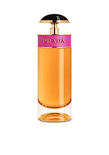 Candy Eau de Parfum