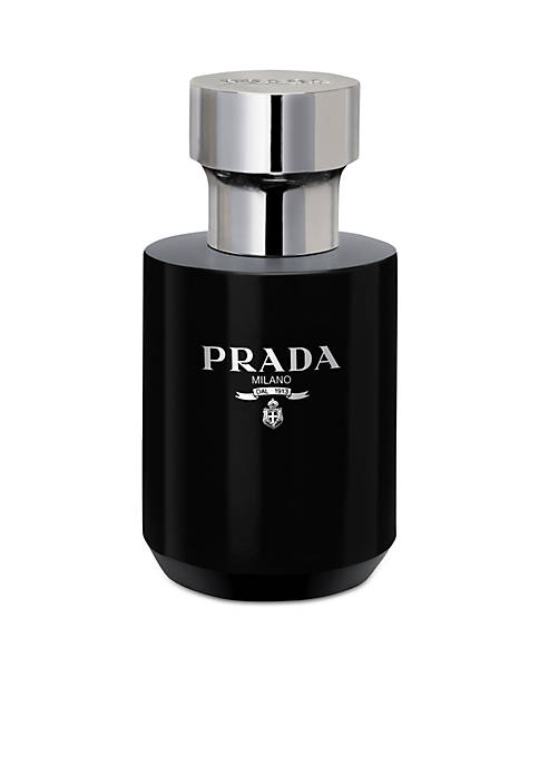 Prada LHomme Aftershave Balm