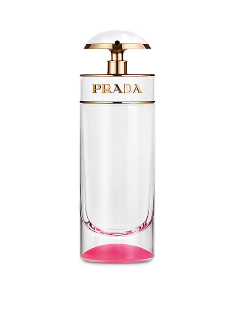 Prada Candy Kiss Eau de Parfum Set