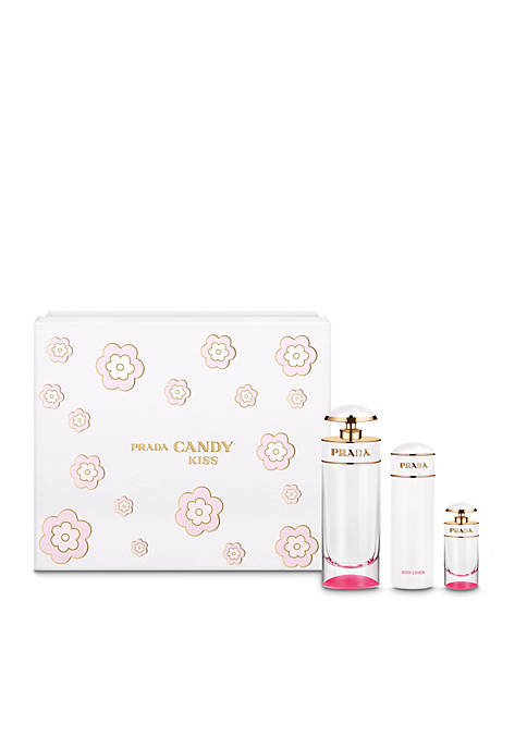 Prada Candy Kiss 3-Piece Set