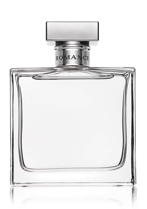 Romance Eau de Parfum, 3.4 oz