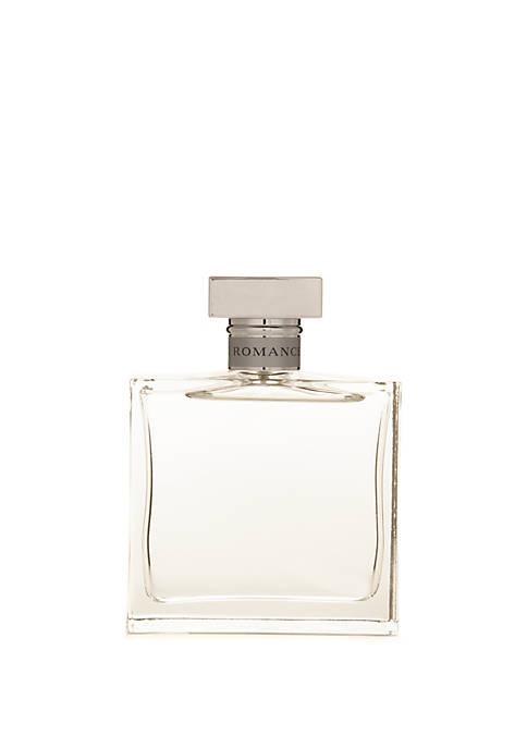 Ralph Lauren Romance Eau de Parfum, 3.4 oz