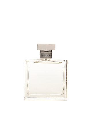 Romance Eau de Parfum, 3 4 oz