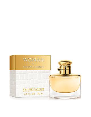 7e72b9d926c5 Ralph Lauren WOMAN Eau de Parfum | belk