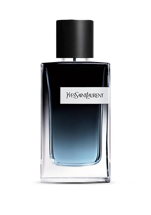 Y Eau de Parfum