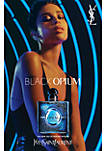 Black Opium Intense Eau de Parfum