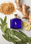 Polo Blue Gold Blend Eau de Parfum
