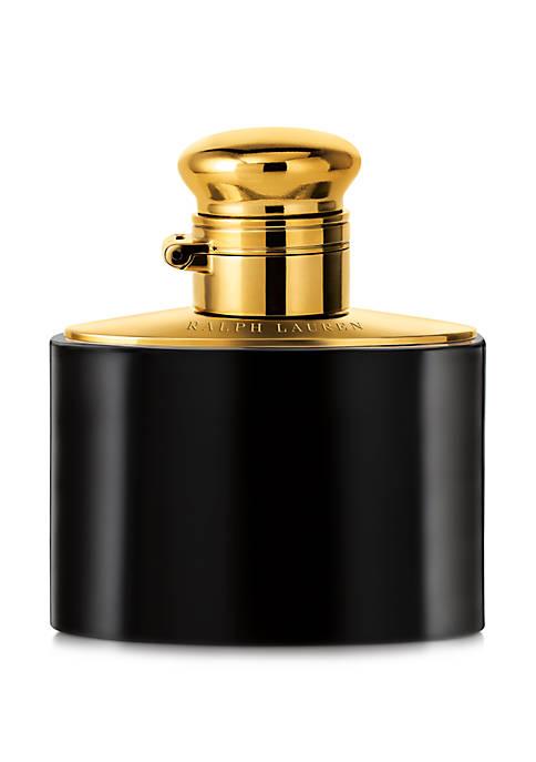 Ralph Lauren Woman Eau De Parfum Intense