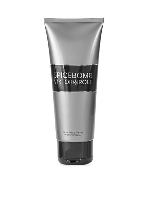 Spicebomb After Shave Balm