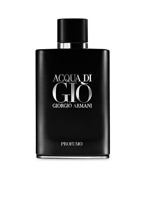 Profumo Eau de Parfum, 4.2 oz