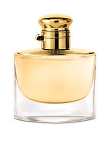 Ralph Lauren WOMAN Eau de Parfum