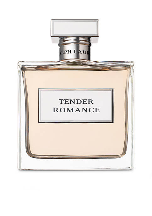 Ralph Lauren Tender Romance 3.4 oz