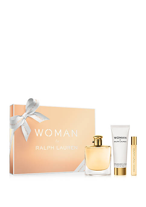 Ralph Lauren Woman 3 Piece Set
