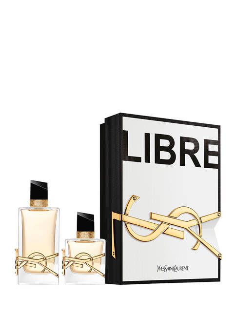 Libre Holiday Set - $208 Value