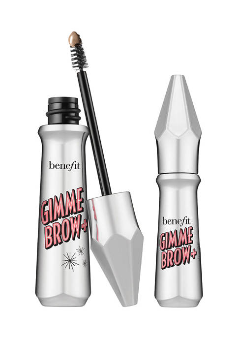 Benefit Cosmetics Gimme Brow+ Blowout! Volumizing Eyebrow Gel
