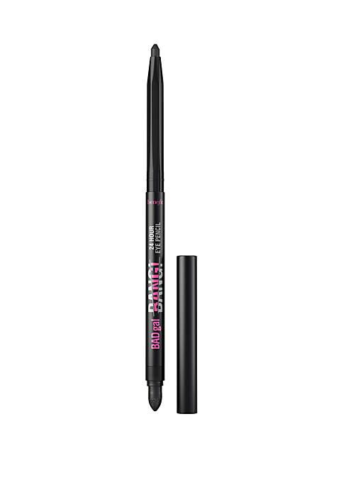 BADgal BANG! 24 Hour Eyeliner Pencil
