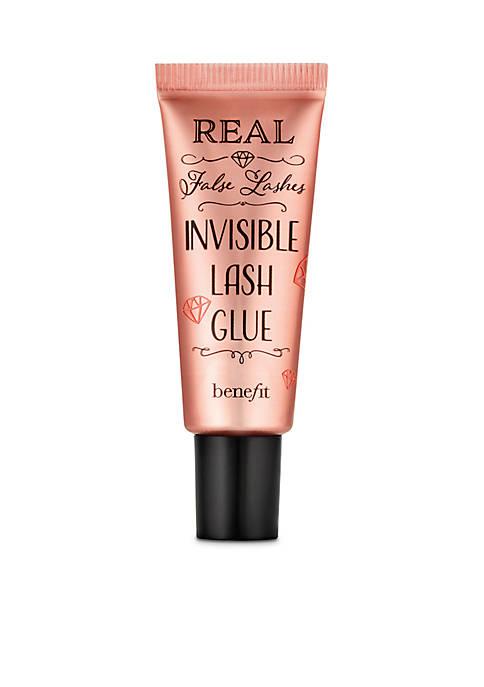 Benefit Cosmetics Clear Lash Glue