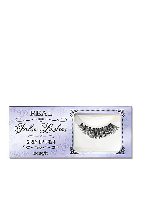 Benefit Cosmetics Girly Up Lash