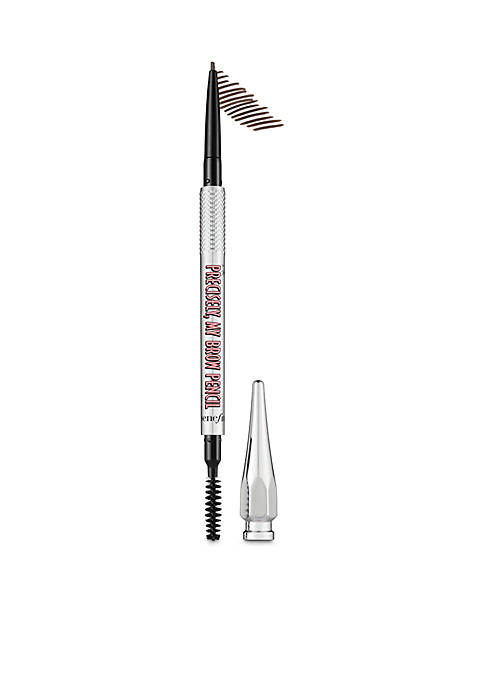 Benefit Cosmetics Precisely, My Brow Pencil Ultra-fine Shape