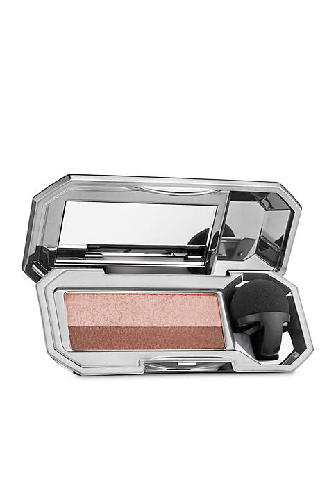 Benefit Cosmetics theyre real! duo eyeshadow blender