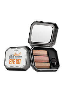 They're Real! Big Sexy Eye Kit Beyond Easy Eye shadow Palette