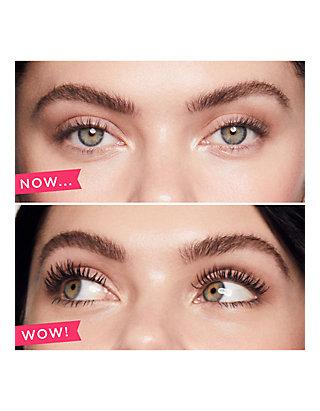 9150d3e2395 Benefit Cosmetics. Benefit Cosmetics BADgal BANG! Volumizing Mascara