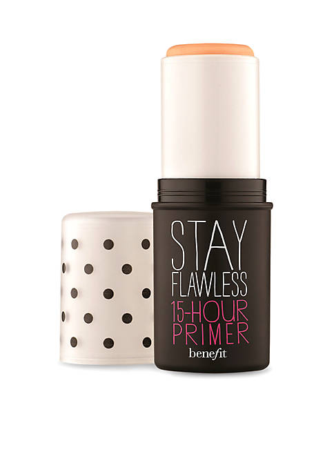 Benefit Cosmetics Stay Flawless 15