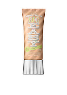 Big Easy Multi-Balancing Complexion Perfector Broad Spectrum SPF 35 Sunscreen