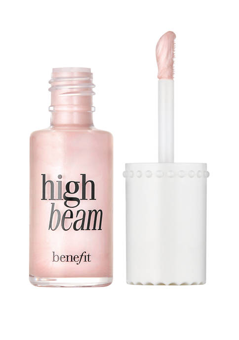Benefit Cosmetics High Beam Liquid Highlighter