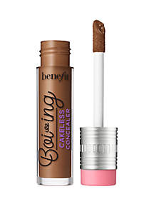 Benefit Cosmetics Boi-ing Cakeless Concealer