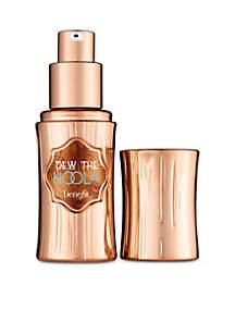 Dew The Hoola Matte Liquid Bronzer