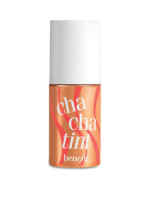 Benefit Cosmetics Chachatint Cheek & Lip Stain Mini